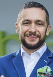 Paweł Burda