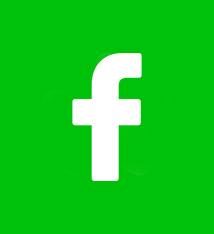 Opinie - Facebook